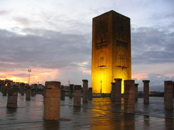 Rabat_hassan_tour.jpg