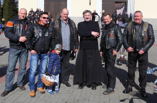 str_4_swieconka_motocyklowa_03.jpg
