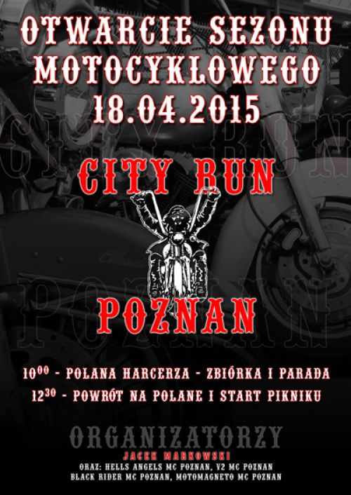 run_plakat_versja_ostateczna_400.jpg