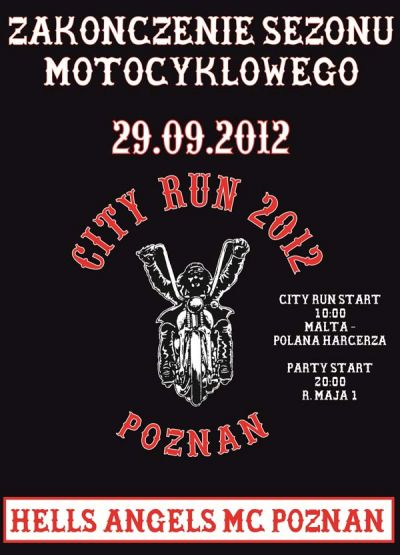 2012cityrunclose.jpg