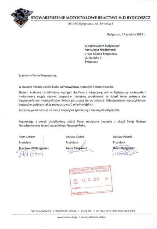 petycja.jpg