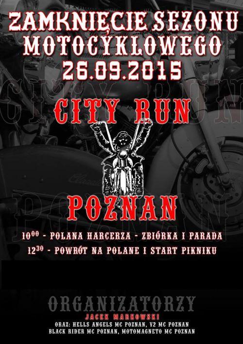cityrun_poznan_2015.jpg