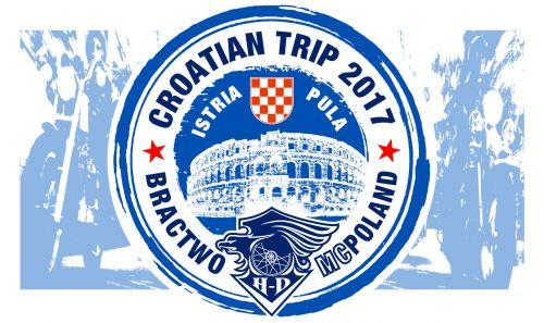 2017_croatian_trip.jpg