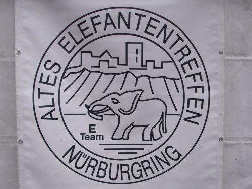 elefanten_logo.jpg
