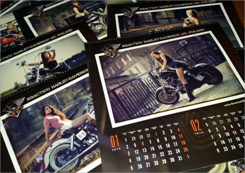 kalendarze.jpg