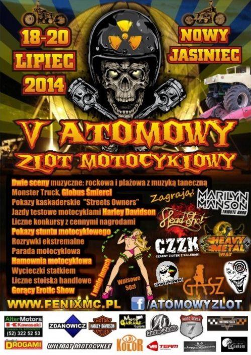 v_atomowy_zlot_motocyklowy_2014.jpg