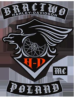 Bractwo HD