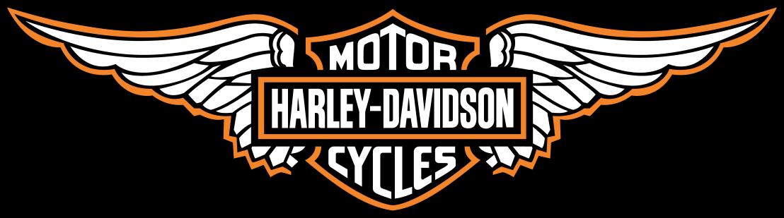Motor HD